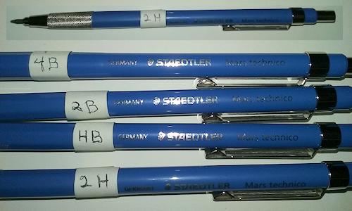 4A2-tools
