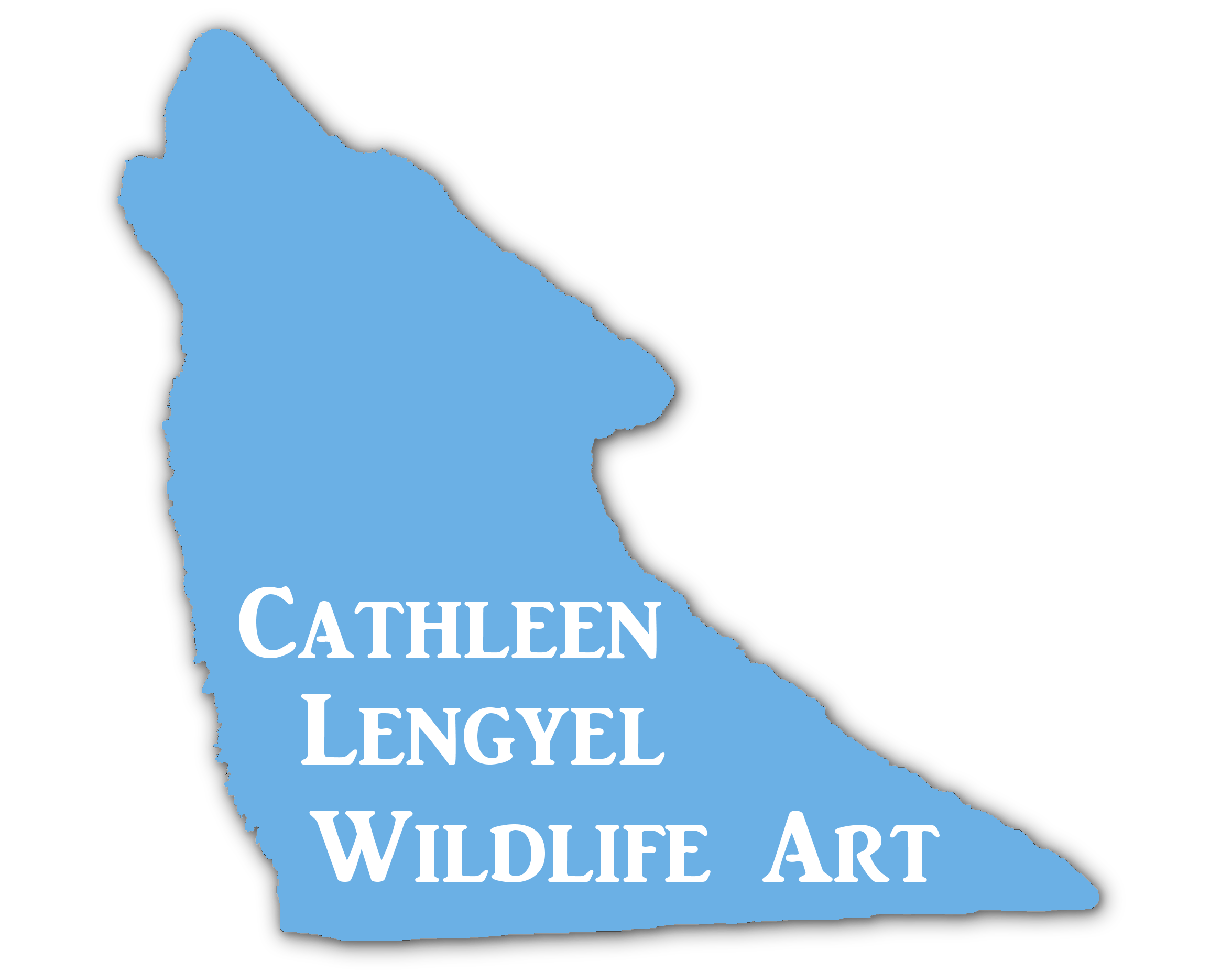 Cathleen Lengyel Wildlife Art