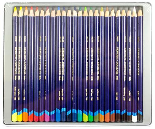 24-pencils