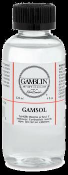 Gamsol-sm2